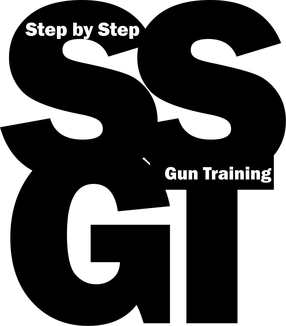 Ssgt logo 3 ssgt ssgt logo 3 buycottarizona