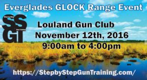 glock-day-business-card-web